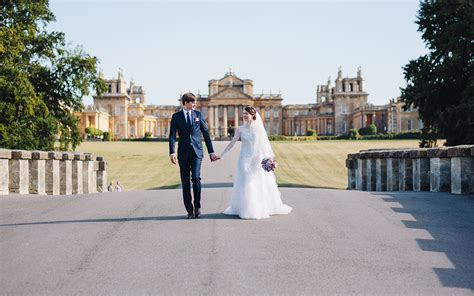 Wedding Venues in Oxfordshire, South East   Blenheim