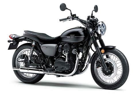 kawasaki  street  motosiklet sitesi