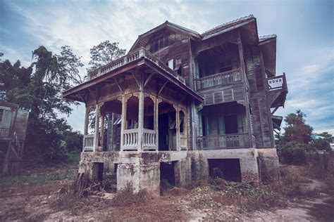 real haunted houses dr mark ambrose faith in the real world blog