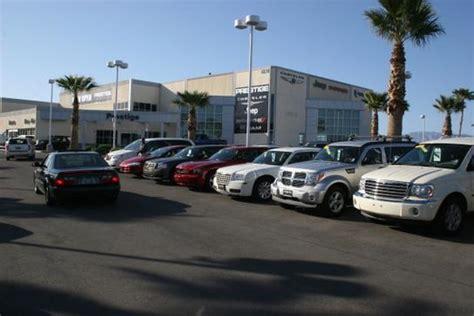 centennial jeep service prestige chrysler jeep dodge las vegas nv 89149 car