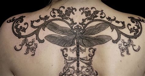 tattoo tribal rug 16 meaningful tattoos that show your ever changing spirit