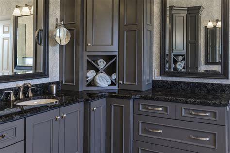 just cabinets york pa jlh inc custom home jeffrey l henry inc custom homes