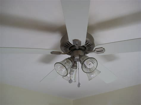 cheap rustic ceiling fans rustic ceiling fans cheap my diy projects ceiling fan