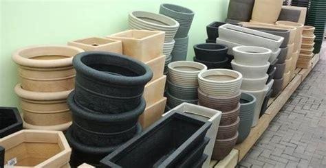 vasi economici vasi per fiori vegetazione spontanea vasi contenitori