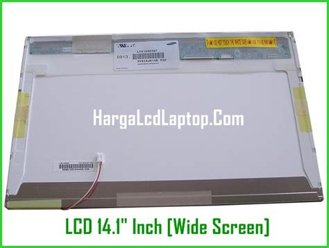 Lcd Laptop Acer 14 Inch lcd 14 1 acer aspire 3680 parts lcd led laptop notebook