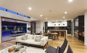 At Home Interior Design Grand Junction Co » Home Design 2017