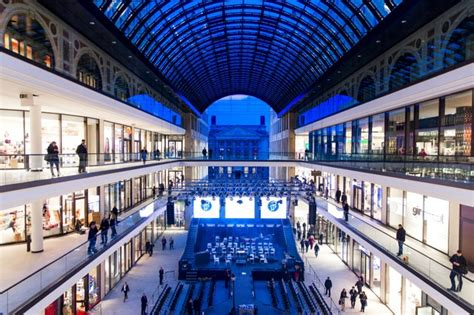 home design stores in berlin in berlin a shopping mall s flop leads to schadenfreude