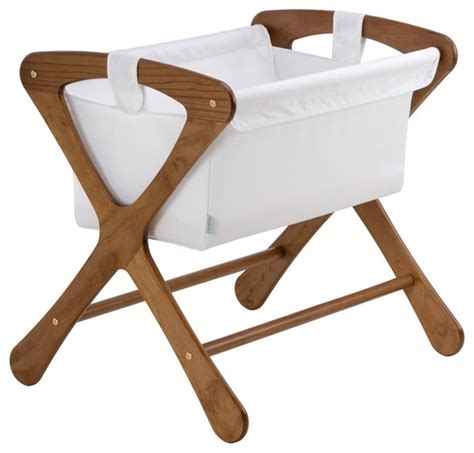 modern baby swings cariboo classic bassinet modern cradles and bassinets