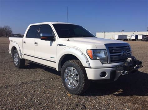 how to sell used cars 2012 ford f150 auto manual buy used 2012 ford f 150 platinum 4x4 ecoboost in little