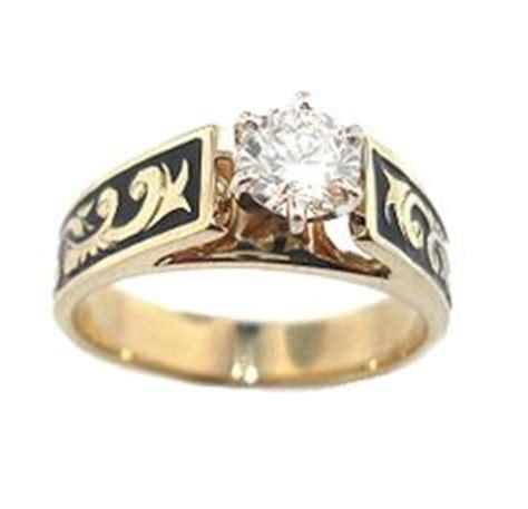 hawaiian jewelry rings style guru fashion