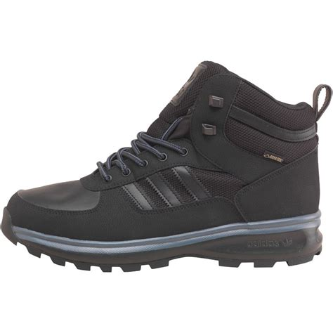 Adidas Goretex Brown adidas tex boots