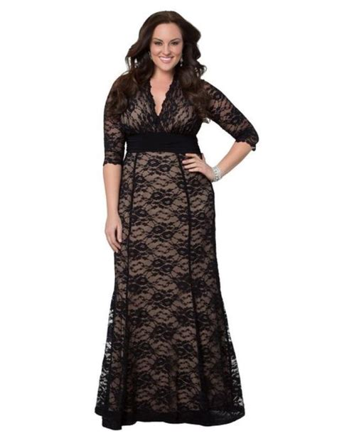 Maxi Tyara Renda Yr aliexpress compre 7xl mulheres plus size vestido maxi 2015 primavera marca mulheres longo