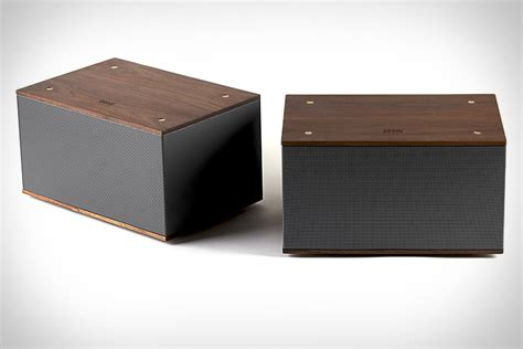 grain audio passive bookshelf speakers uncrate