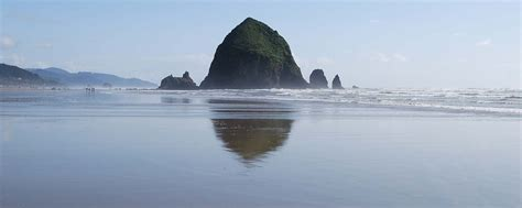the waves oceanfront lodging in cannon beach oregon