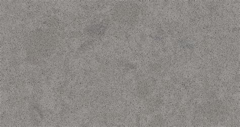 Caesarstone Pebble Caesarstone Quartz Colors Va Dc Md Caesarstone Quartz