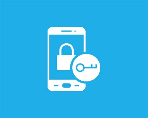 bypass android lock screen android toolkit a pit to your mobile device the way you want
