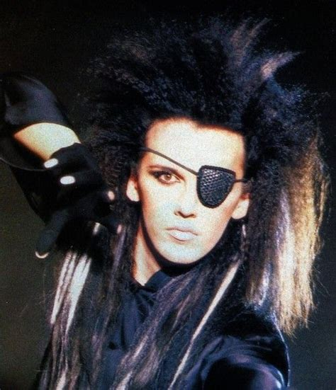 pete burns dead or alive dead or alive singer pete burns dead at 57 neogaf