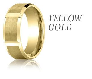 Wedding Bands Rochester Ny by Wedding Bands In Rochester Ny