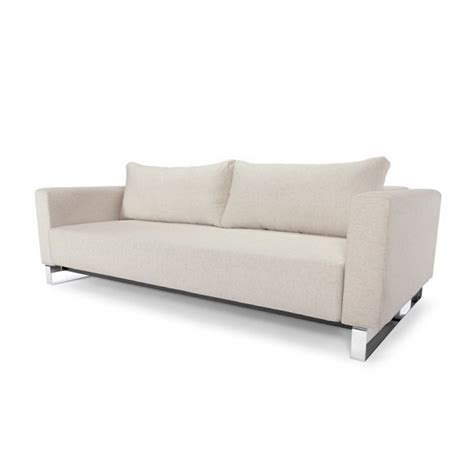 sofa beds canada top sofa beds canada 28 images quality sofa bed best