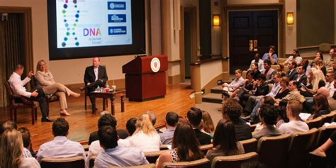 Usd Mba Costs by 6 Reasons You Ll Want To Attend This Year S Usd Legacy