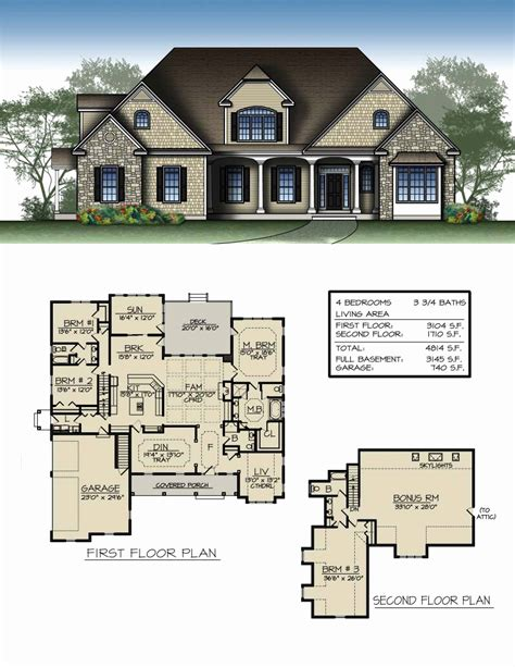 5000 sq ft house plans in india 5000 sq ft house plans indian style house plan 2017