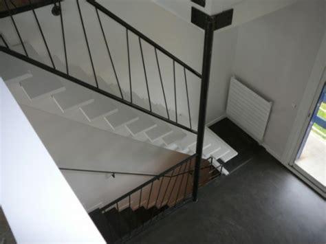 Faire Une Re D Escalier Soi Meme by Conseils Brico Faire Sa Re D Escalier Soi M 234 Me
