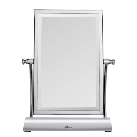 miller dressing table mirror from lewis dressing