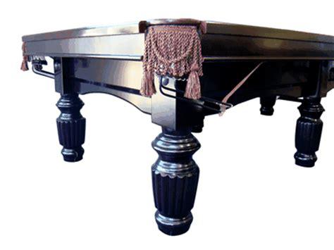 10 ft pool table 10ft luxury blue slate pool table
