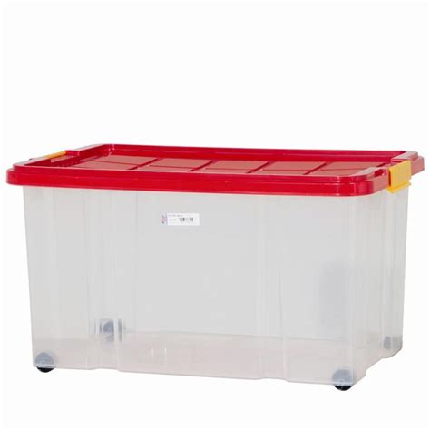 Schublade 30 X 30 by Rival Box Mit Deckel Gro 223 60 X 40 X 30 Cm Real