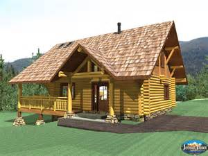 log cabin kit homes bukit