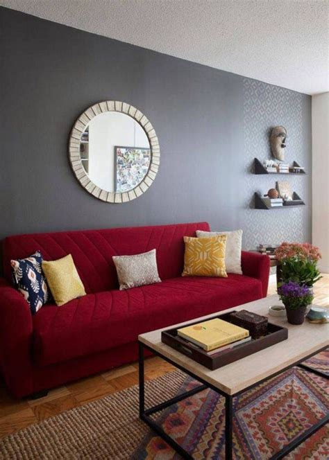 glamorous living room paint ideas 2018 decorative