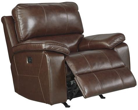 transister coffee power reclining sofa transister coffee power reclining living room set 5130215