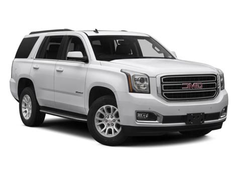 buick gmc offers and incentives delray buick gmc in