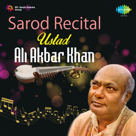 download mp3 adzan ustad fahmi panchamahabhoot compilation ustad ali akbar khan sarod