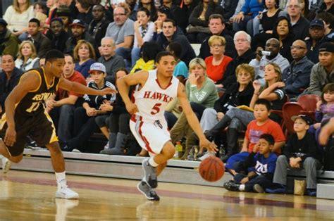 mens basketball  rutgers camden montclair state university