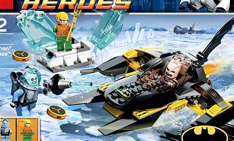 Lego Dc Heroes Artic Batman Vs Mrfreeze Aquaman On 7600 1969 ss chevelle for sale on craiglist autos post
