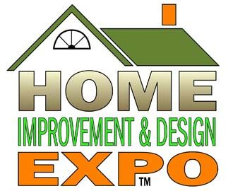 home improvement and design expo canterbury park lakeville 2018 171 mediamax events