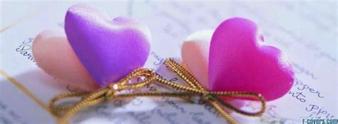 stylish heart facebook timeline cover heart facebook covers for girls www imgkid com the