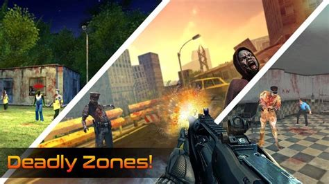 game shooting offline mod apk dead zombies mod apk unlimited money v1 1 android