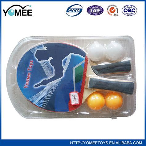 Meja Plastik Medan baik harga gaya baru bola tenis meja plastik tenis meja