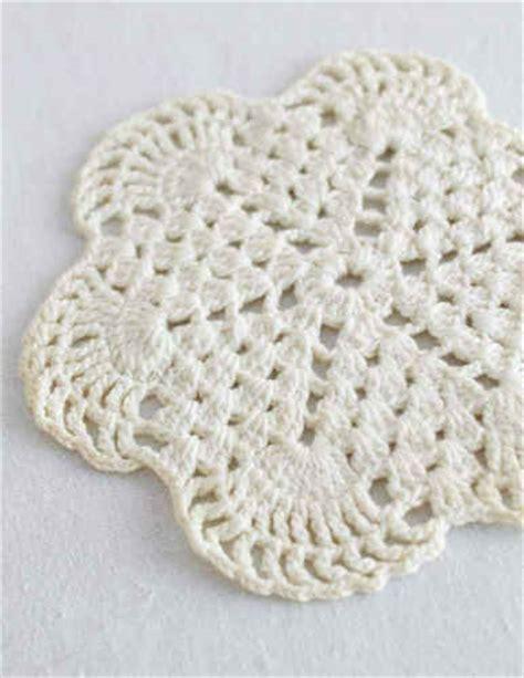 free pattern vintage crochet crochet doily free pattern vintage crochet patterns