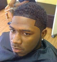 american haircut styles for creative african american haircuts men