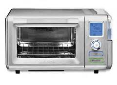 Top Rated Toasters Consumer Reports Best Toaster Reviews Consumer Reports