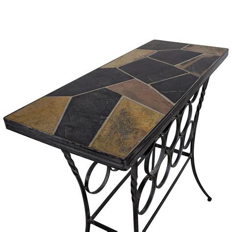 sofa table with wine rack sofa table with wine rack choice image bar height dining