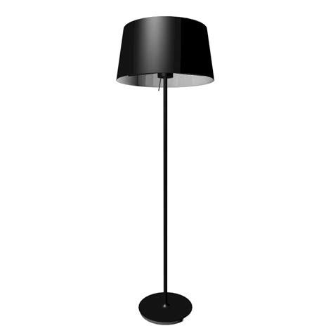 globe table l ikea rustic ikea floor l light bulb floor l floor ls