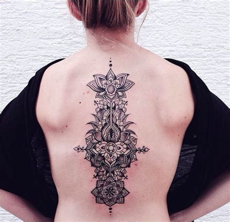 henna tattoo ulm 17 best images about mandalas tattoo on pinterest henna
