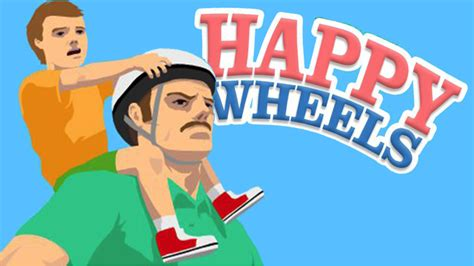 happy wheels android happy wheels for pc happy wheels on pc andy android emulator for pc mac