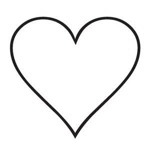 como aser corazones bonitos postal san valent 237 n con un coraz 243 n cosido manualidades