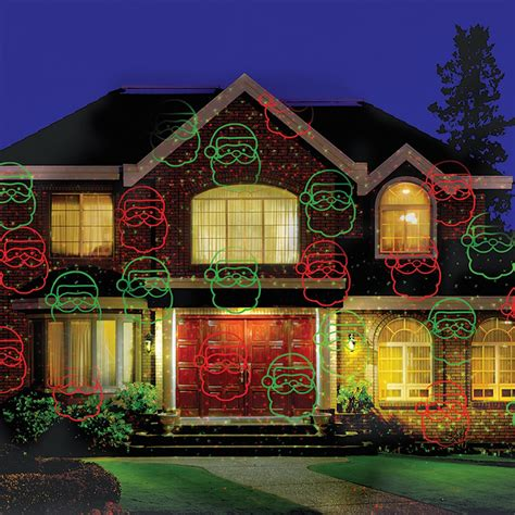 halloween laser lights for house star shower laser magic covers your home in a festive