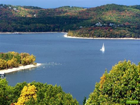 table rock lake mo oh i ve been to there